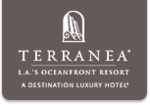 Terranea Resort Promo Codes & Deals