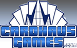 Cardhaus Promo Codes & Deals