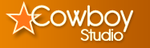 Cowboy Studio Promo Codes & Deals