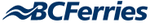 BC Ferries Promo Codes & Deals
