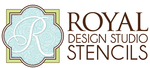 Royal Design Studio Promo Codes & Deals