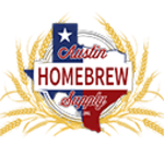 Austin Homebrew Supply Promo Codes & Deals