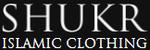 SHUKR Promo Codes & Deals