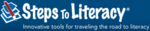 Steps To Literacy Promo Codes & Deals