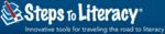 Steps To Literacy
