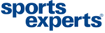 Sports Experts Promo Codes & Deals