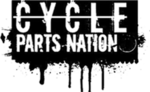 Cycle Parts Nation