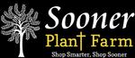 Sooner Plant Farm