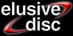 Elusive Disc
