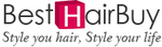 BestHairBuy Promo Codes & Deals
