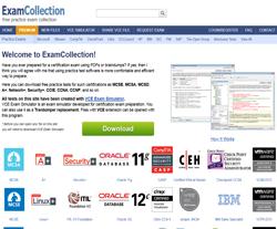 ExamCollection