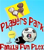 Players Park Family Fun Plex