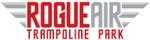 Rogue Air Park Promo Codes & Deals