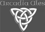 Arcadia Brewing Company Kalamazoo