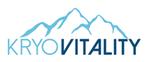 KryoVitality Promo Codes & Deals
