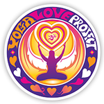 Yoga Love Project
