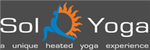 Sol Yoga Promo Codes & Deals