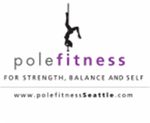 Pole Fitness Seattle