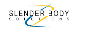 Slender Body Solutions Promo Codes & Deals