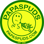 Papa Spud's Promo Codes & Deals