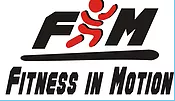 Fitness In Motion Promo Codes & Deals