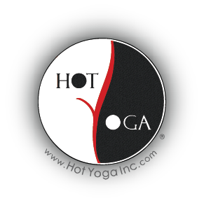 Hot Yoga Promo Codes & Deals