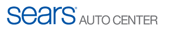 Sears Auto Center Promo Codes & Deals