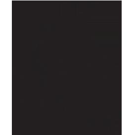 Austin Uptown Dance Promo Codes & Deals