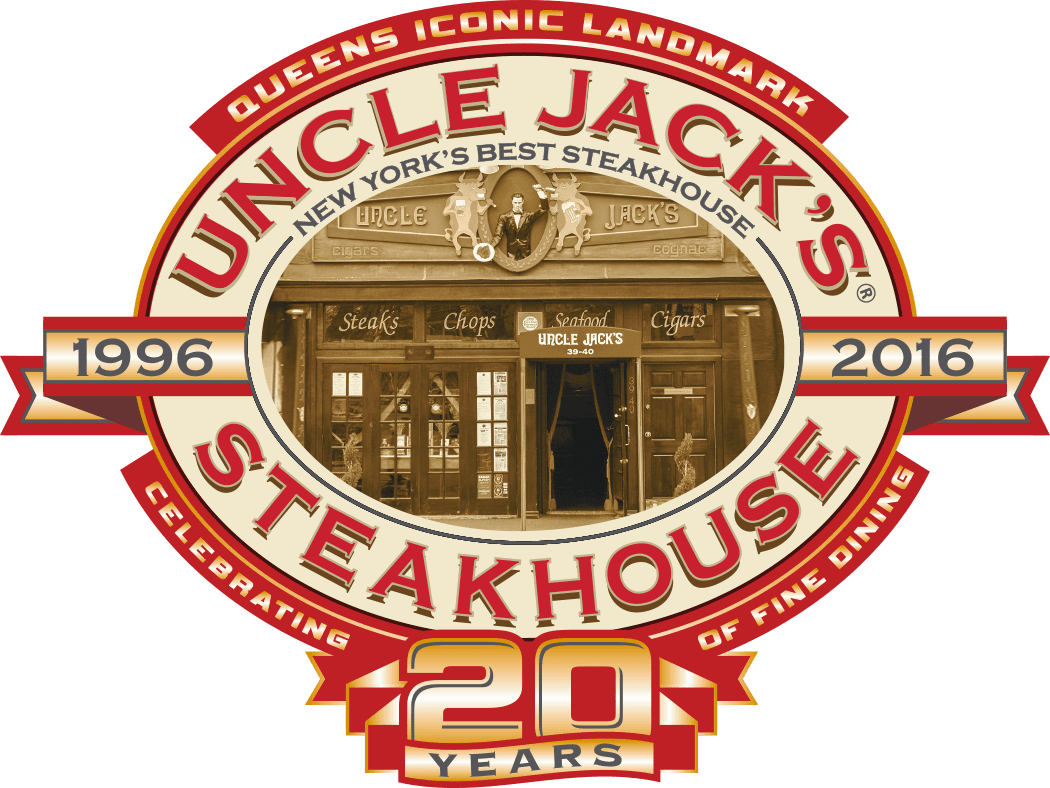Uncle Jack's Steakhouse Promo Codes & Deals