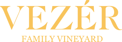 Vezer Family Vineyard Promo Codes & Deals