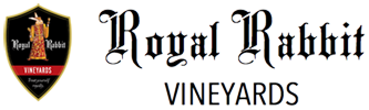 Royal Rabbit Vineyards Promo Codes & Deals