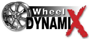 Wheel DynamiX Promo Codes & Deals