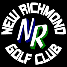 New Richmond Golf Club