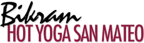Bikram Hot Yoga San Mateo