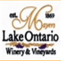 Lake Ontario Winery Promo Codes & Deals
