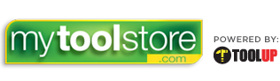 Mytoolstore Promo Codes & Deals