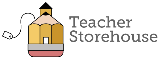Teacher Storehouse Promo Codes & Deals