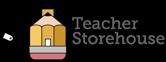 Teacher Storehouse