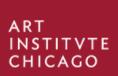 The Art Institute of Chicago Promo Codes & Deals