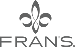 Fran's Chocolates Promo Codes & Deals