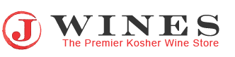 Jwines Promo Codes & Deals