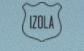 Izola Promo Codes & Deals