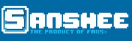 Sanshee Promo Codes & Deals