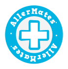 AllerMates Promo Codes & Deals