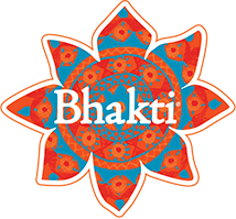 Bhakti Chai Promo Codes & Deals