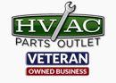HVAC Parts Outlet Promo Codes & Deals