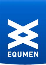 Equmen Promo Codes & Deals