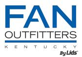 Fan Outfitters Promo Codes & Deals