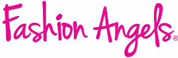 Fashion Angels Promo Codes & Deals