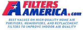 FiltersAmerica Promo Codes & Deals